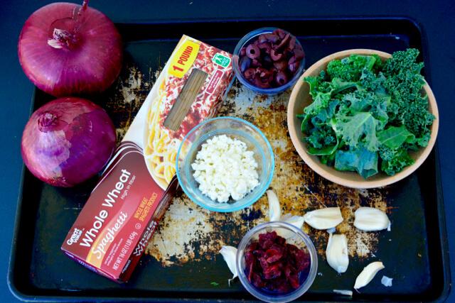 low potassium, low phosphorus, tomato-free spaghetti, renal diet, ESRD, CKD