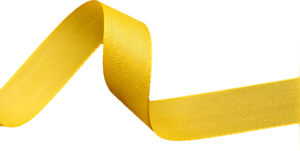 ribbon border for bulletin board material example