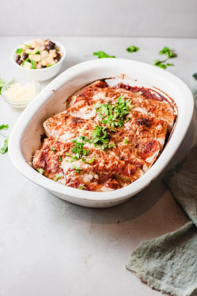 zucchini renal diet, renal diet menu, enchilada renal diet, zucchini enchilada, renal diet, corn renal diet